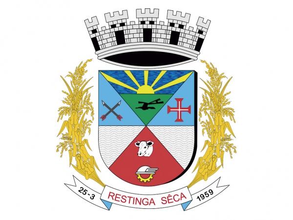 Prefeitura Municipal de Restinga Seca
