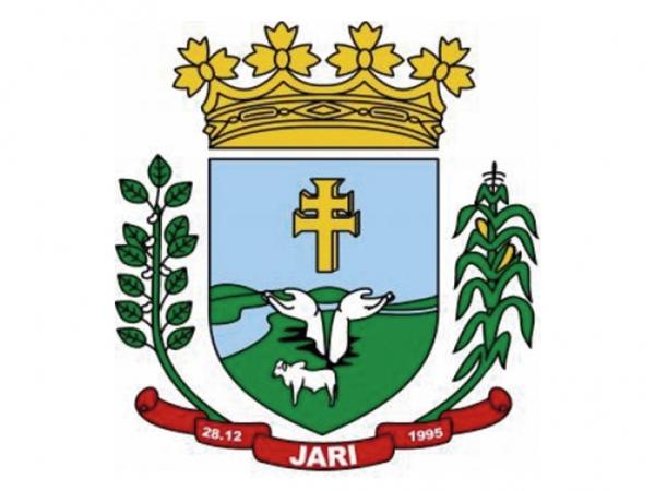 Prefeitura Municipal de Jari