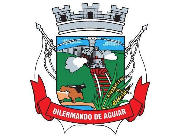 Prefeitura Municipal de Dilermando de Aguiar