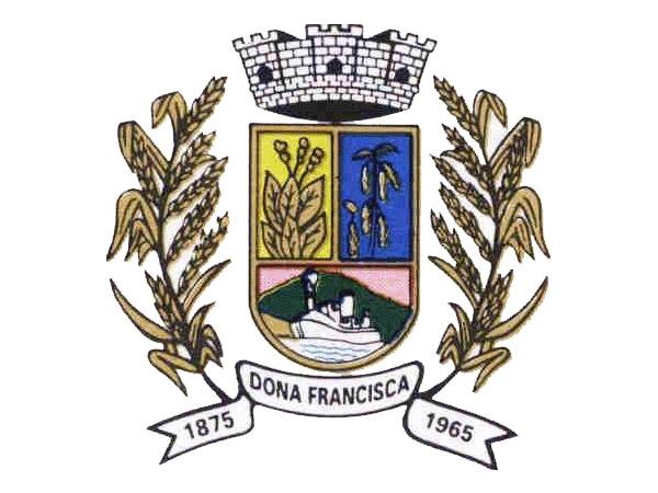 Prefeitura Municipal de Dona Francisca