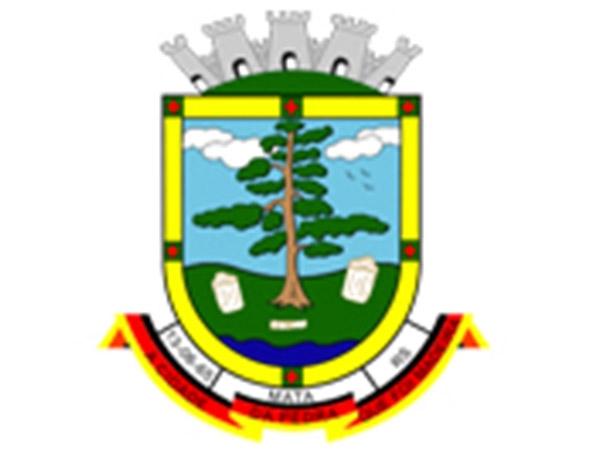 Prefeitura Municipal de Mata
