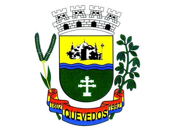 Prefeitura Municipal de Quevedos