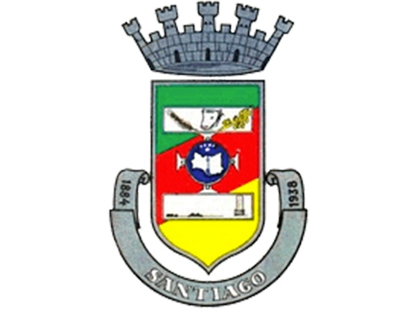 Prefeitura Municipal de Santiago