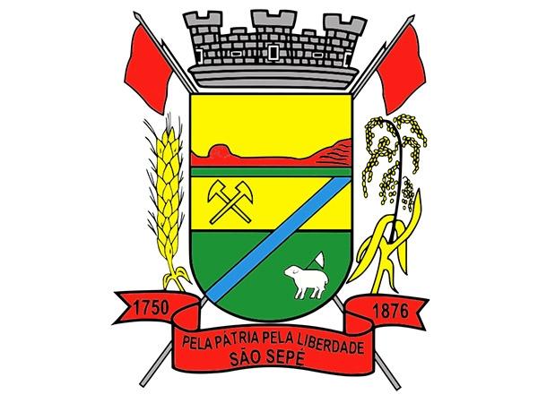 Prefeitura Municipal de São Sepé