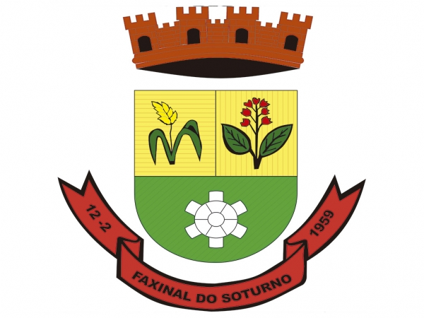 Prefeitura Municipal de Faxinal do Soturno