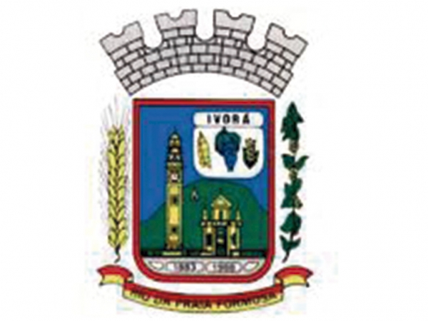 Prefeitura Municipal de Ivorá